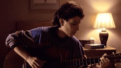 Photo of 8 phim hay về guitar cho bạn động lực to lớn để theo đuổi niềm đam mê