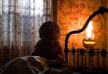 Photo of 8 phim hay về Halloween vừa đáng sợ vừa hài hước