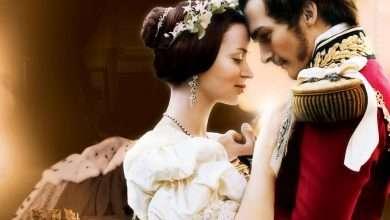 Photo of 9 phim hay về hoàng gia chứa đựng nhiều bí ẩn