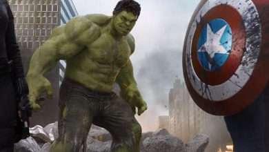 Photo of 8 phim hay về Hulk hay nhất