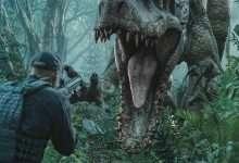 Photo of 11 phim hay về khủng long xứng đáng siêu phẩm
