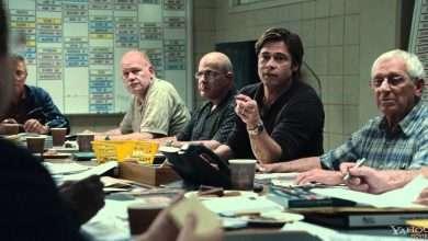 Photo of 10 phim hay về kiếm tiền siêu đỉnh