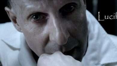 Photo of 5 phim hay về Lucifer đầy huyền bí và siêu nhiên