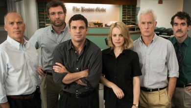 Photo of 7 phim hay về nghề báo xoay quanh những sự kiện có thật