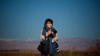 Photo of 12 phim hay về nhiếp ảnh không thể bỏ qua