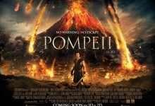Photo of 6 phim hay về núi lửa là lời hồi đáp từ mẹ thiên nhiên vĩ đại