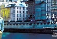 Photo of 8 phim hay về Paris tràn ngập tình yêu và lãng mạn