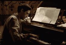 Photo of 12 phim hay về Piano đáng xem trong đời