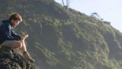 Photo of 8 phim hay về thiên nhiên hoang dã