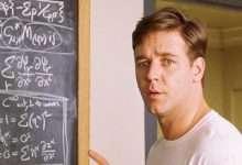 Photo of 8 phim hay về toán học tạo động lực mạnh mẽ