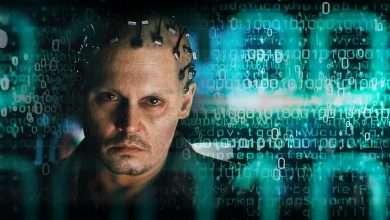 Photo of 8 phim hay về trí tuệ nhân tạo tiên đoán viễn cảnh nhân loại