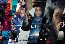 Photo of 14 phim hay về viễn tưởng cân não người xem