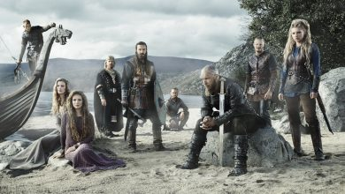 Photo of 9 phim hay về Viking mạnh mẽ và đầy hoang dã