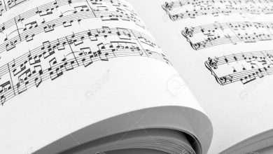 Photo of 15 tựa sách âm nhạc hay khơi gợi những cảm xúc tinh tế nhất trong mỗi người