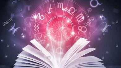 Photo of 9 quyển sách chiêm tinh học hay dễ ứng dụng vào cuộc sống