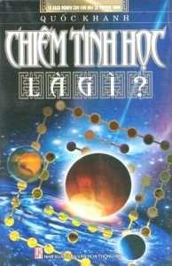 sach chiem tinh hoc la gi 194x300 9 quyển sách chiêm tinh học hay dễ ứng dụng vào cuộc sống