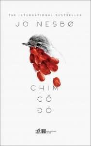 sach chim co do 188x300 23 quyển sách trinh thám hay khiến bạn không thể rời mắt