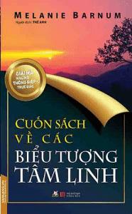 sach cuon sach ve cac bieu tuong tam linh 1 186x300 11 cuốn sách tâm linh hay giúp bạn thấu hiểu tâm hồn mình
