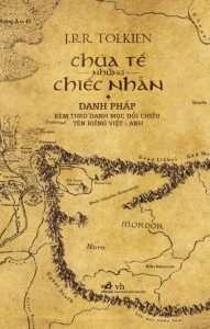 sach danh phap trong chua te nhung chiec nhan 191x300 18 quyển sách huyền bí giả tưởng hay tạo nguồn cảm hứng bất tận