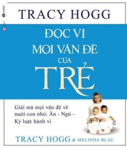 sach doc vi moi van de cua tre 256x300 20 cuốn sách làm cha mẹ hay nhất giúp bạn hiểu con mình hơn