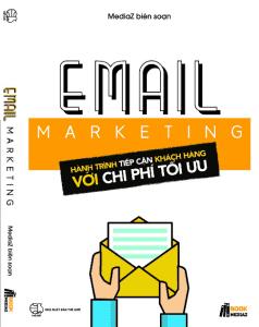 sach email marketing tiep can khach hang 238x300 5 cuốn sách hay về Email Marketing giúp bạn nâng cao doanh số, lợi nhuận
