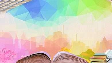Photo of 17 quyển sách giáo dục hay tác động mạnh mẽ tới nhận thức, suy nghĩ của hàng triệu bạn đọc