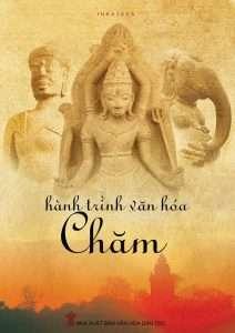 sach hanh trinh van hoa cham 212x300 14 quyển sách văn hóa hay giúp bạn mở rộng tầm mắt