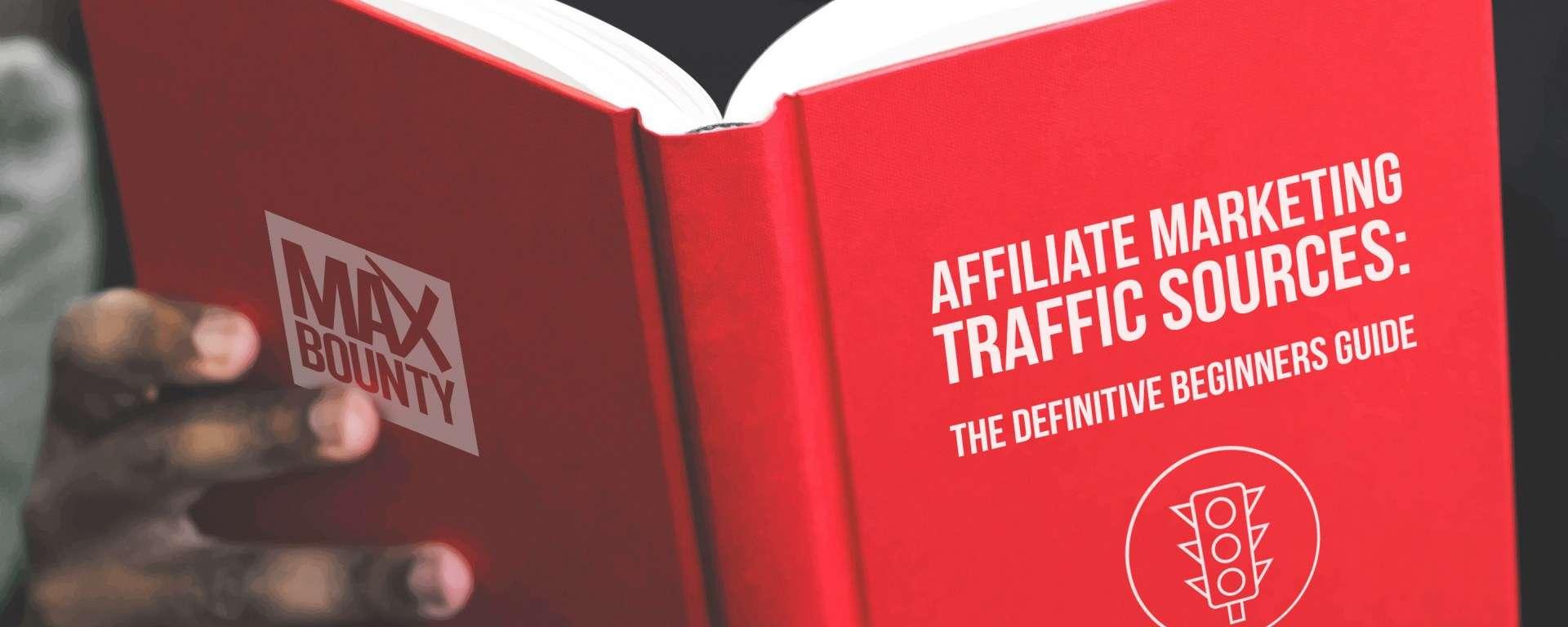 8 sách hay về Affiliate Marketing đầy hữu ích - Vnwriter.net