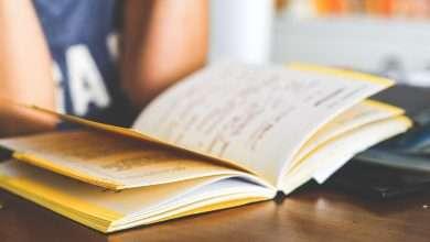Photo of 17 quyển sách kỹ năng làm việc hay giúp bạn làm ít được nhiều