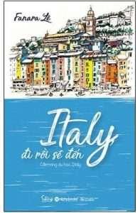 sach italy di roi se den 197x300 14 quyển sách văn hóa hay giúp bạn mở rộng tầm mắt