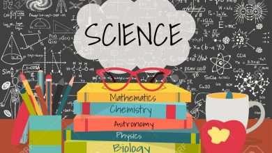 Photo of 14 cuốn sách khoa học hay, ngắn, khá dễ đọc, thú vị và đầy thách thức