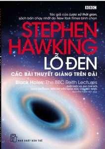 sach lo den cac bai dien thuyet tren dai 212x300 14 cuốn sách khoa học hay, ngắn, khá dễ đọc, thú vị và đầy thách thức