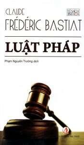 sach luat phap claude 175x300 14 cuốn sách pháp luật hay cần trang bị ngay lập tức