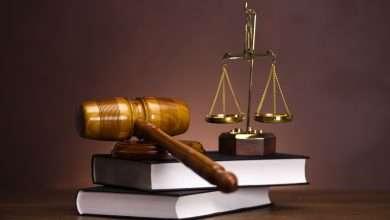 Photo of 14 cuốn sách pháp luật hay cần trang bị ngay lập tức