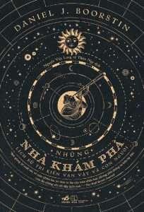 sach nhung nha kham pha tri kien van vat 204x300 14 cuốn sách khoa học hay, ngắn, khá dễ đọc, thú vị và đầy thách thức