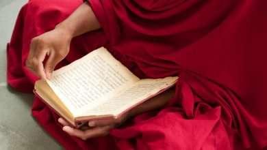 Photo of 24 quyển sách tôn giáo hay, giản dị, dễ hiểu và dễ áp dụng