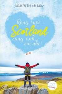 sach rong ruoi scotland 199x300 14 quyển sách văn hóa hay giúp bạn mở rộng tầm mắt
