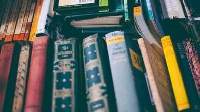 Photo of 10 quyển sách tài chính hay giúp bạn làm chủ được đồng tiền