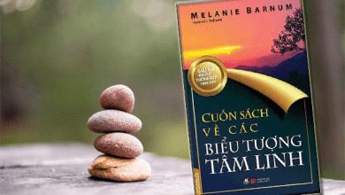 Photo of 11 cuốn sách tâm linh hay giúp bạn thấu hiểu tâm hồn mình