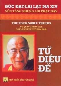 sach tu dieu de 212x300 24 quyển sách tôn giáo hay, giản dị, dễ hiểu và dễ áp dụng