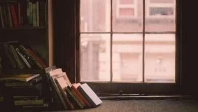 Photo of 50 tựa sách văn học hay không thể bỏ qua trong đời