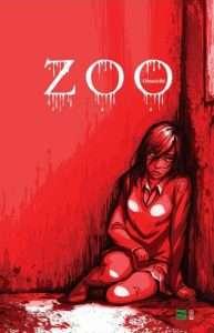 sach zoo 193x300 16 tựa sách kinh dị hay rùng rợn và đầy ấn tượng