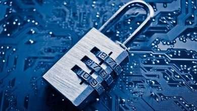 Photo of 5 sách hay về an ninh mạng đầy thiết thực