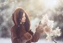 Photo of Bạn học được gì từ mùa đông?
