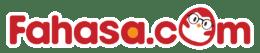 logo fahasa 12 quyển sách hay về marketing giúp bạn mở khóa sáng tạo