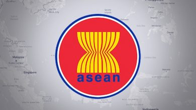Photo of 9 quyển sách hay về Asean cho người đọc nhiều thông tin quý giá