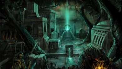 Photo of 7 quyển sách hay về Atlantis cổ xưa và bí ẩn