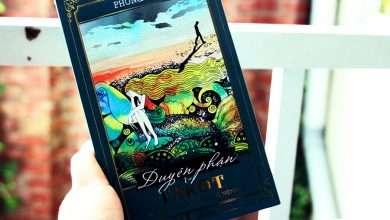 Photo of 6 cuốn sách hay về bài tarot giúp bạn khám phá và tự hoàn thiện bản thân