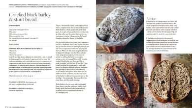 Photo of 7 quyển sách hay về bánh mì viết bằng cả trái tim
