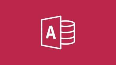 Photo of Những quyển sách hay về Microsoft Access nên đọc
